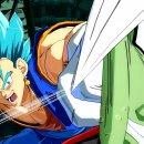 Dragon Ball FighterZ: un video confronto fra la versione Switch e quella PlayStation 4