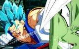 Dragon Ball FighterZ: un video confronto fra la versione Switch e quella PlayStation 4 - Notizia