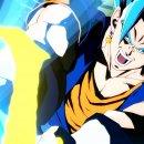 Dragon Ball FighterZ: ecco i dettagli del torneo ufficiale World Tour