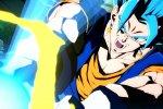 Dragon Ball FighterZ: ecco i dettagli del torneo ufficiale World Tour - Notizia