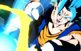 Dragon Ball FighterZ: l'edizione Nintendo Switch ha una data europea - Notizia