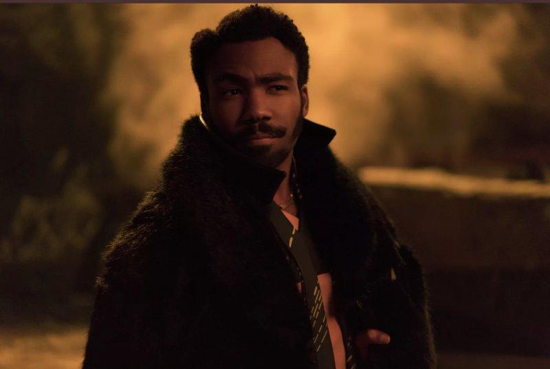 Solo: A Star Wars Story - Han Solo in tre nuove clip