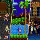SEGA Mega Drive Classics: la recensione