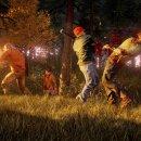 State of Decay 2: la recensione della versione PC