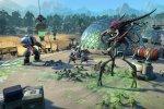 Age of Wonders: Planetfall ha una data di uscita, dettagli e un nuovo trailer - Notizia