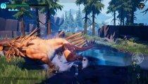 Dauntless - Un video di gameplay
