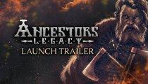 Ancestors Legacy - Il trailer di lancio