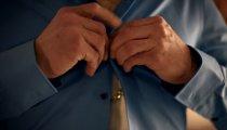 Leisure Suit Larry: Wet Dreams Don't Dry - Il teaser trailer di annunico