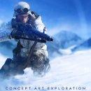 PS5 e Xbox Scarlett, nuovo Battlefield annunciato per le prossime console da Electronic Arts