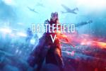 Battlefield 5: un bug blocca il gioco aprendo un menù specifico - Notizia