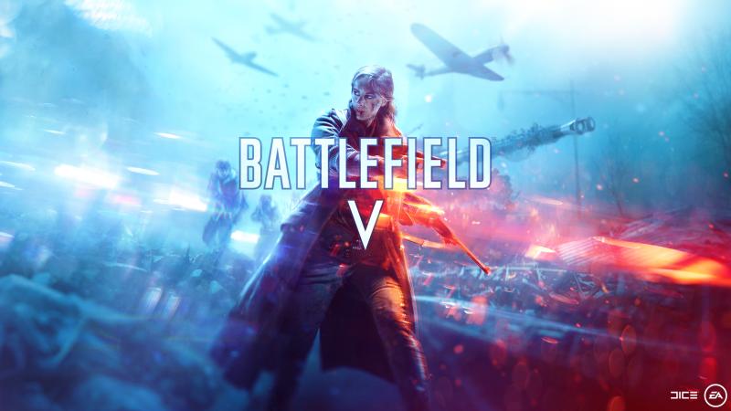 Call of Duty: Black Ops 4 e Battlefield V infiammano la guerra delle polemiche: chi l'ha fatta più grossa?