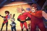 La recensione di Disney Heroes: Battle Mode - Recensione