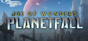 Age of Wonders: Planetfall per PC Windows