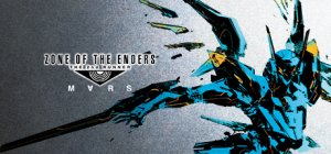 Zone of the Enders: The 2nd Runner - Mars per PC Windows
