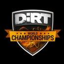 DiRT World Championships, ecco i finalisti