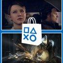 Questa settimana su PlayStation Store - 24 maggio