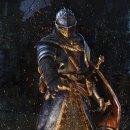 Dark Souls Remastered - Video Recensione