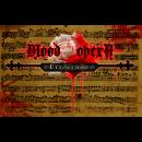 Blood Opera Crescendo è un'interessante avventura 2D sviluppata in Italia