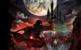 Bloodstained: Curse of the Moon, la recensione - Recensione
