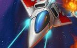 Super Hydorah: la recensione - Recensione
