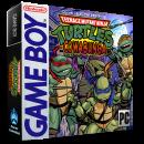 Teenage Mutant Ninja Turtles Cowabunga di Oscar Celestini disponibile per il download gratuito
