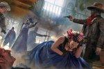 Wild West Online: la recensione - Recensione