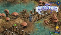 Rainbow Skies - Trailer con la data di lancio