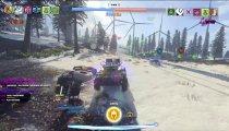 Onrush - Trailer delle modalità di gioco