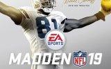 EA ha annunciato Madden NFL 19 - Notizia