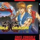 Return of Double Dragon sta per essere lanciato in USA... su Super Nintendo