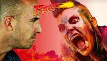 Call of Duty: Black Ops 4 contro Rage 2: qual è il futuro degli shooter in prima persona? - La Pierpolemica