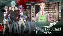 The Lost Child - Nuovo video di gameplay con dialoghi