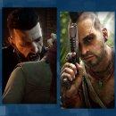 PlayStation Release - Giugno 2018