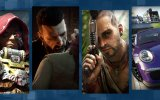 PlayStation Release - Giugno 2018 - Rubrica