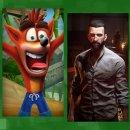 Xbox Release - Giugno 2018