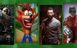 Xbox Release - Giugno 2018 - Rubrica