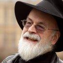 Pare che il celebre scrittore Terry Pratchett contribuisse alla causa del modding in The Elder Scrolls IV: Oblivion