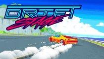 Drift Stage - Il video della versione Accesso Anticipato
