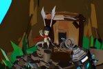CoolPaintr VR: la recensione - Recensione