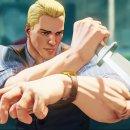 Street Fighter V: Arcade Edition: annunciato Cody con un trailer di gameplay