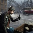 The Sinking City, un video di gameplay dalla Gamescom 2018