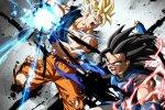 La recensione di Dragon Ball Legends - Recensione