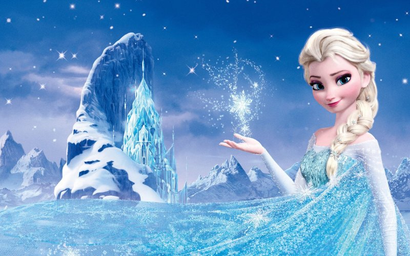 Frozen 2, il trailer ufficiale in italiano