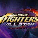 The King of Fighters All-Star annunciato per i dispositivi iOS e Android