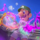 Mario Tennis Aces potrebbe ricevere il suo primo personaggio non mariesco