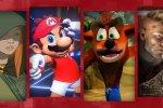 Nintendo Release - Giugno 2018 - Rubrica