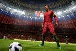FIFA 18 World Cup, recensione del nuovo aggiornamento dedicato ai mondiali di Russia - Recensione