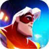 BattleHand Heroes per iPhone