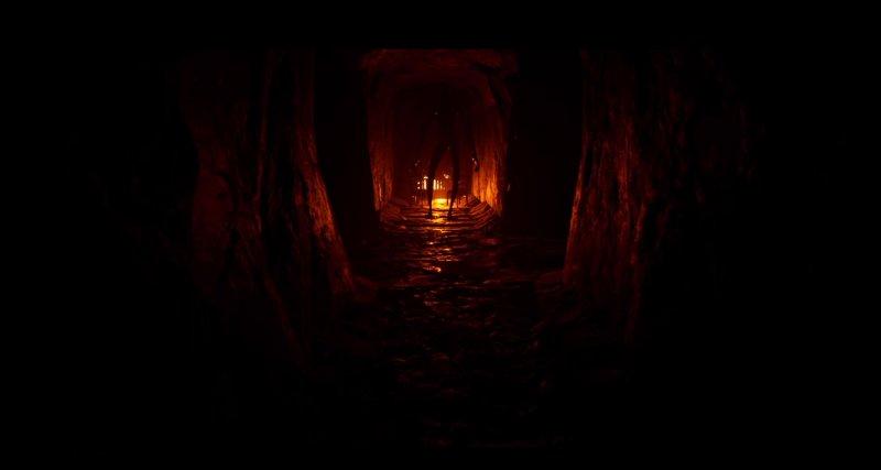 S.O.N, trailer di lancio per l'horror game in esclusiva per PS4