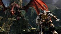Dark Souls Remastered: 5 cose da sapere!